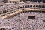 Ibadah Haji Anda Mabrur?
