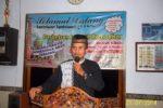 LDII Kradenan Gelar Pesantren Interaktif Ramadhan Angkatan-I