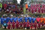 Gunung Putri Champion's League