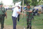 Berita LDII Serang Banten