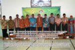 FKUB Sragen Merajut Ukhuwah