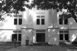 SMP Genrus Nusantara Boarding School (GNBS)