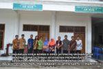Kunjungan Kerja Anggota Komisi E DPRD Jateng