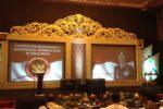 DPD LDII Sesolo Raya Mendapat ToT Penangkalan Paham Radikal Terorisme oleh BNPT