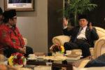 Ketua DPR RI Siap Beri Pembekalan pada Munas LDII 2016