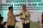 Budiman Sudjatmiko: Tingkatkan Penggunaan Ekonomi Digital untuk Pelayanan Publik