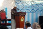 LDII Bali Tebar Qurban untuk Sesama