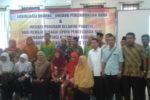 "DPD LDII Sragen Dalam Memperkuat  UU Perlindungan Anak, "" Menyelamatkan Generasi Emas Indonesia Bermartabat, Beraklaqul Kharimah """