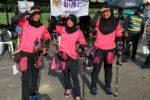 Widia Nur Aziziah; Srikandi Jaman Now