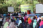 Tangkal Berita Hoax, LDII Tanahlaut Adakan Sosialisasi kepada Remaja Masjid
