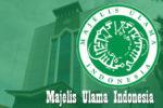 Pedoman Pengurusan Jenazah (Tajhiz al-Janaiz) Muslim yang Terinfeksi Covid-19