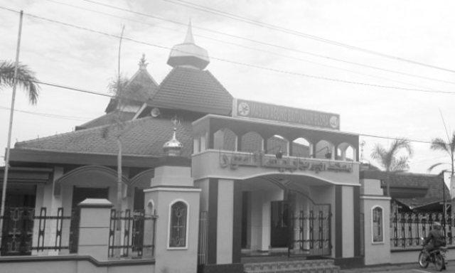 masjid_blora