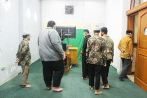 Studio_Daring_Ponpes_Sya'airullah